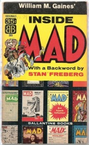 INSIDE_MAD_35_CENT