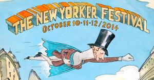 NYer Fest