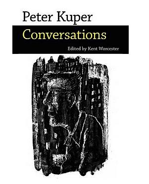 Kuper Conversations
