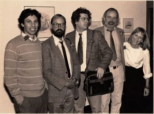 mankoff-stevens-cline-ziegler-donnelly-1984