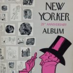 nyer-25th-anniversary-album