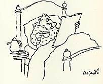 dumas-drawing-1976-baseball-spread-snippet