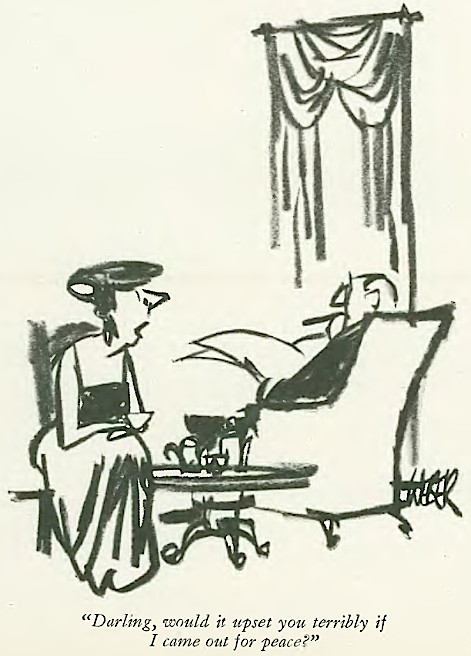 robert-weber-1st-nyer-drawing-july-14-1962